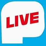Deze show wordt mede mogelijk gemaakt door Popunie Live